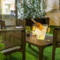 Отель Business Hotel City Avenue Болгария, София - 2 отзыва об отеле, цены и фото номеров - забронировать отель Business Hotel City Avenue онлайн фото 15