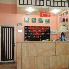 Отель ELGEE Иордания, Вади-Муса - отзывы, цены и фото номеров - забронировать отель ELGEE онлайн интерьер отеля