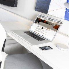 Отель Sepia Канада, Квебек - отзывы, цены и фото номеров - забронировать отель Sepia онлайн в номере