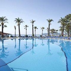 Mirada Del Mar Hotel Турция, Кемер - 1 отзыв об отеле, цены и фото номеров - забронировать отель Mirada Del Mar Hotel - All Inclusive онлайн с домашними животными