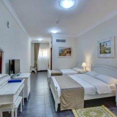 Отель Royal Hotel Sharjah ОАЭ, Шарджа - отзывы, цены и фото номеров - забронировать отель Royal Hotel Sharjah онлайн фото 2