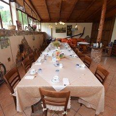 Отель B&B Giucalem - La Casa Negli Orti Пьяцца-Армерина фото 17