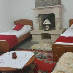 Hotel Berati детские мероприятия фото 2
