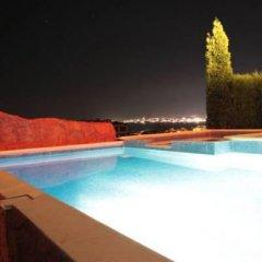 Отель Ред Игуанна бассейн фото 3