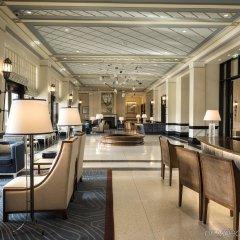 Отель Regent Porto Montenegro гостиничный бар