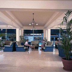 Апартаменты Kefalonitis Apartments интерьер отеля