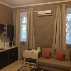 Гостиница Леонарт в Москве - забронировать гостиницу Леонарт, цены и фото номеров Москва комната для гостей