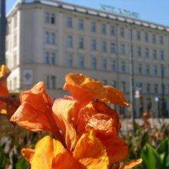 Отель Rzymski Польша, Познань - отзывы, цены и фото номеров - забронировать отель Rzymski онлайн фото 7