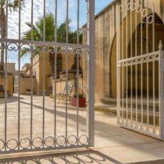 Отель Villa Al Faro фото 4