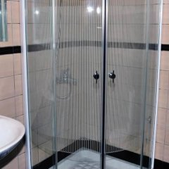 4 you Hotel ванная фото 2