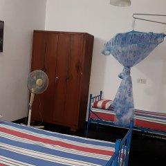 Отель swelanka residence Шри-Ланка, Бентота - отзывы, цены и фото номеров - забронировать отель swelanka residence онлайн детские мероприятия фото 2