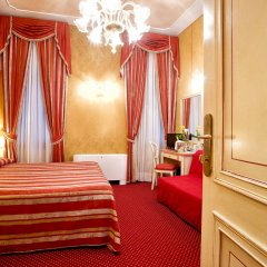 Отель Ca San Polo Италия, Венеция - отзывы, цены и фото номеров - забронировать отель Ca San Polo онлайн спа
