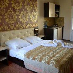 Гостиница Shellman Apart Hotel Украина, Одесса - отзывы, цены и фото номеров - забронировать гостиницу Shellman Apart Hotel онлайн сейф в номере
