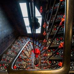 Hotel Splendor Elysees интерьер отеля фото 3