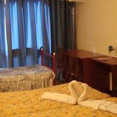 Отель Solymar комната для гостей фото 5