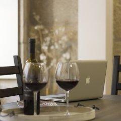 Апартаменты Authentic Porto Apartments Порту фото 10