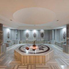 Отель Siam Elegance Богазкент сауна