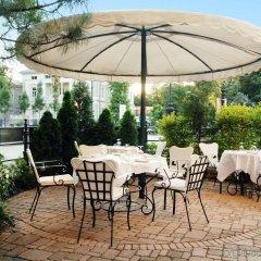 Mamaison Hotel Andrassy Budapest