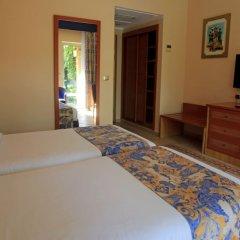 Kairaba Hotel in Kololi, Gambia from 221$, photos, reviews - zenhotels.com in-room amenity photo 2
