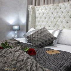 Отель IPrime Suites Мальта, Слима - отзывы, цены и фото номеров - забронировать отель IPrime Suites онлайн комната для гостей фото 5