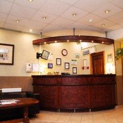 Гостиница Регина фото 3