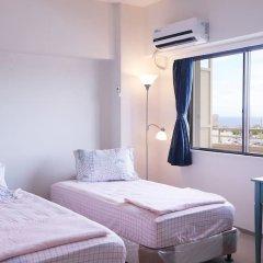 Отель Pia Marine Condominium комната для гостей фото 2