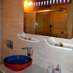Liman Pansiyon Турция, Датча - отзывы, цены и фото номеров - забронировать отель Liman Pansiyon онлайн спа фото 2