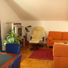 Апартаменты Apartments Aleksic Old Town интерьер отеля