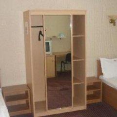 Гостиница Residenz Hotel Казахстан, Нур-Султан - отзывы, цены и фото номеров - забронировать гостиницу Residenz Hotel онлайн фото 3
