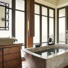 Отель Anantara Lawana Koh Samui Resort Самуи ванная фото 2
