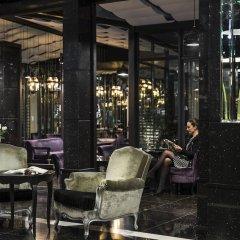 Отель Maison Albar Hotels - Le Diamond Париж питание фото 4