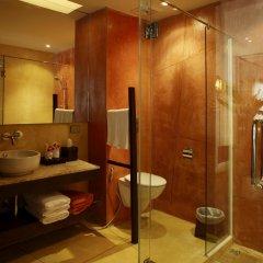 Отель Villa Elisabeth 3* Полулюкс с 2 отдельными кроватями фото 10