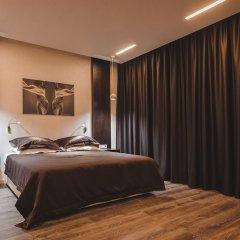 Гостиница Sun City Arcadia Apartments Украина, Одесса - отзывы, цены и фото номеров - забронировать гостиницу Sun City Arcadia Apartments онлайн