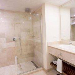 Отель Impressive Premium Resort & Spa Punta Cana – All Inclusive Доминикана, Пунта Кана - отзывы, цены и фото номеров - забронировать отель Impressive Premium Resort & Spa Punta Cana – All Inclusive онлайн ванная