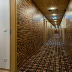 Апартаменты Pirita Beach & SPA интерьер отеля фото 3
