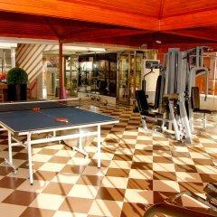 Savk Hotel детские мероприятия фото 2