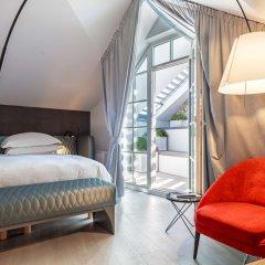 Radisson Blu Royal Astorija Hotel Вильнюс фото 12