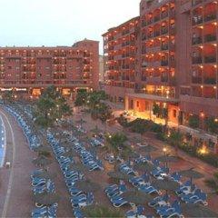 Hotel Myramar Fuengirola фото 2
