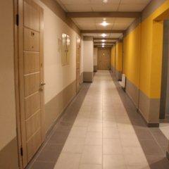 Апартаменты SKY-APARTMENTS интерьер отеля фото 3