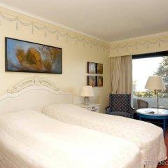 Отель Hotell Refsnes Gods фото 20