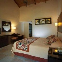 Отель Caribe Club Princess Beach Resort and Spa - Все включено комната для гостей