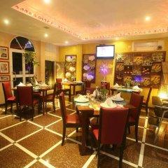 Отель Le Vieux Nice Inn Мальдивы, Северный атолл Мале - отзывы, цены и фото номеров - забронировать отель Le Vieux Nice Inn онлайн гостиничный бар