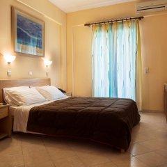 Penelope Hotel комната для гостей фото 3