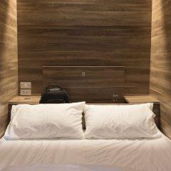 Yor Yak Hostel Бангкок комната для гостей фото 2