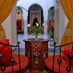 Отель Riad Safar Марокко, Марракеш - отзывы, цены и фото номеров - забронировать отель Riad Safar онлайн развлечения