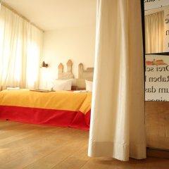 Отель Drei Raben Германия, Нюрнберг - отзывы, цены и фото номеров - забронировать отель Drei Raben онлайн