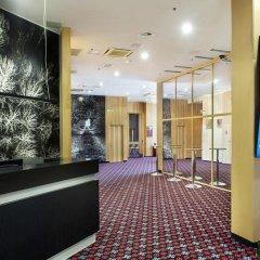 Отель Hestia Hotel Europa Эстония, Таллин - - забронировать отель Hestia Hotel Europa, цены и фото номеров интерьер отеля фото 2