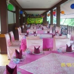 Kamala Beach Inn Hotel Phuket питание фото 3