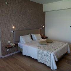 Отель Venus Beach Hotel Кипр, Пафос - 3 отзыва об отеле, цены и фото номеров - забронировать отель Venus Beach Hotel онлайн фото 2