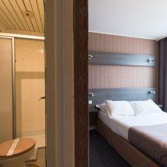 Отель Home Latin комната для гостей фото 16